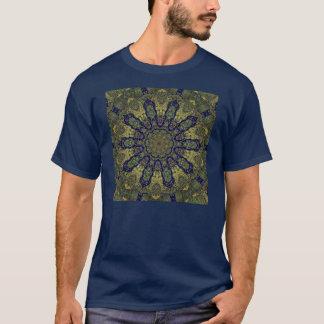Clara Chandler Design #4 Shirt