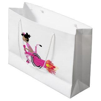 ClaraBelle Rocketchair Gift Bag