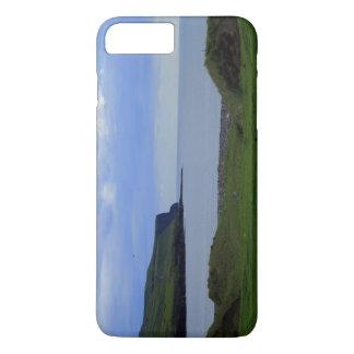 Clare Coast iPhone 8 Plus/7 Plus Case