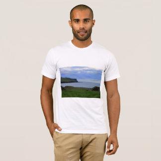 Clare Coast T-Shirt