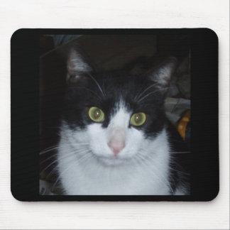 Clari Mouse Pad