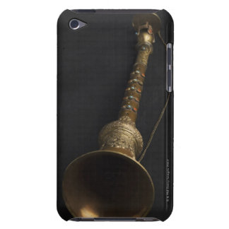 Clarinet 2 iPod touch Case-Mate case