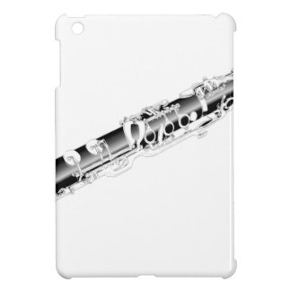 Clarinet Cover For The iPad Mini