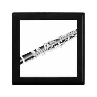 Clarinet Gift Box