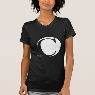 Clarion Press Swag T-Shirt