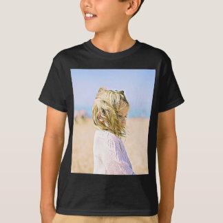 Clarity In Sunlight T-Shirt