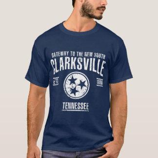 Clarksville T-Shirt