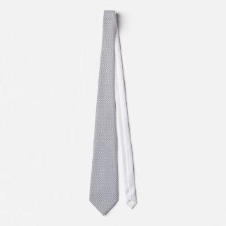 class A design.png Tie