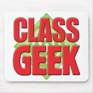 Class Geek v2 Mouse Mat