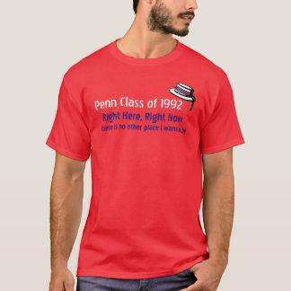 Class Logo Shirt