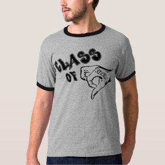 Class of 09 T-Shirt
