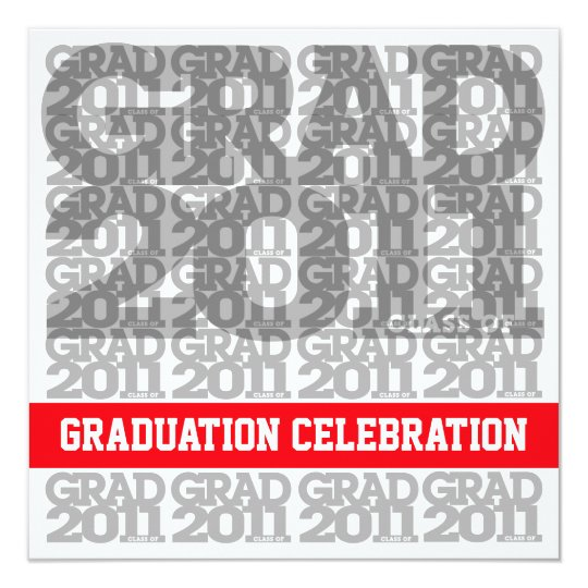 Zazzle graduation coupons save mart coupon policy find and shopping results for oriental trading company graduation thank you cards announcements from mysimon check out all the latest zazzle coupon filmwisefo