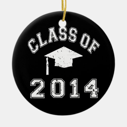 Class Of 2014 Graduation OrnamentsGraduation Class Of 2014 Images