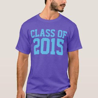 Class of 2015 Shirt