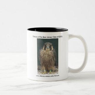 Class of 2016 Falcon mug