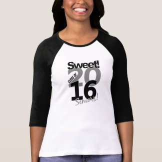 Class of 2016 shirt, choose style & color T-Shirt