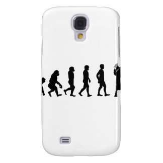 Class of 2017 galaxy s4 cover