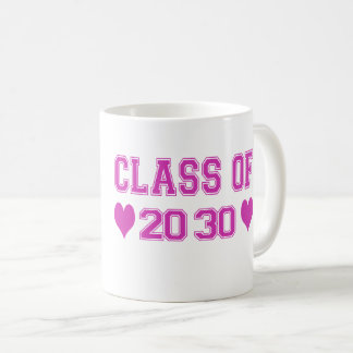 Class Of 2030 Cup