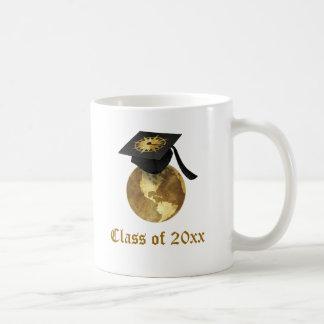 Class of ... mug