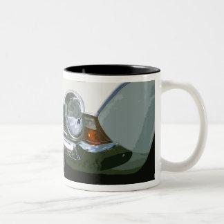 CLASSIC 24 (mug)