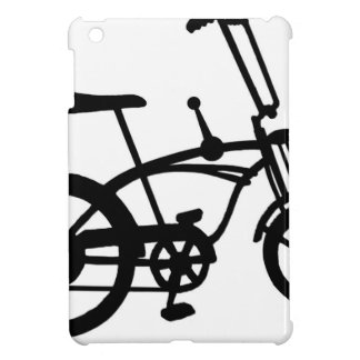 CLASSIC 60'S BIKE BICYLE SCHWINN STINGRAY BIKE iPad MINI COVER