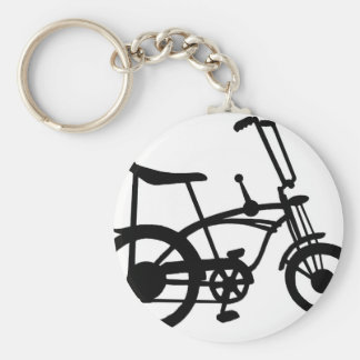 CLASSIC 60'S BIKE BICYLE SCHWINN STINGRAY BIKE KEY RING