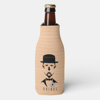Classic Bottle Cooler
