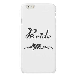 Classic Bride