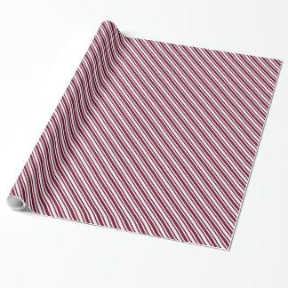 Classic Candy Cane Stripe