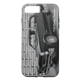 Classic Car image for iPhone-6-Plus-Tough iPhone 7 Plus Case