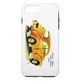 Classic Car image for iPhone 7 Plus, Tough iPhone 7 Plus Case