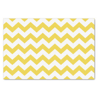 Classic Chevron Pattern Tissue Paper