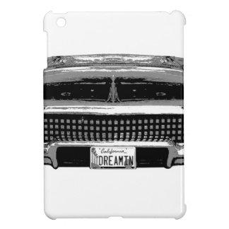 Classic Chevy iPad Mini Cover