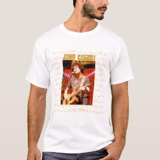 Classic Concert Photo Shirt