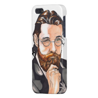 Classic Cover Iphone 5/5s iPhone 5/5S Covers