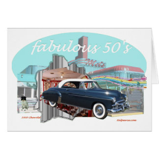 Classic_Cruisin_Cars_1950_Chevrolet.gif Card