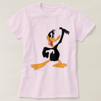 Classic DAFFY DUCK™ Tshirt