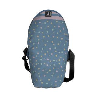 classic design commuter bags