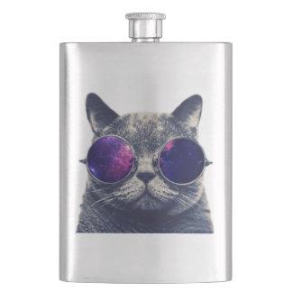 Classic Flask