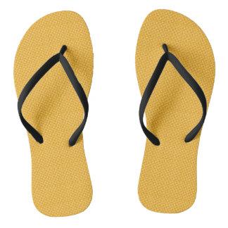 Classic-Gold-Plaid(C)Multi-Styles Thongs