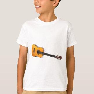 Classic Guitar T-Shirt