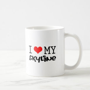 Car My Au Coffeeamp; Travel I MugsZazzle Love Gifts L35R4Ajq