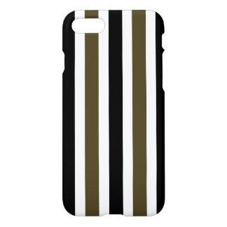 Classic Iphone 7/7plus Case/Skin Best Seller iPhone 8/7 Case