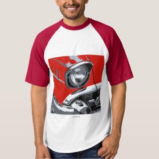 Classic is classic T-Shirt