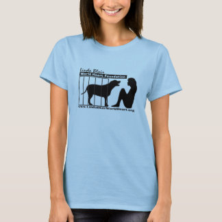 Classic Logo Womens T-Shirt