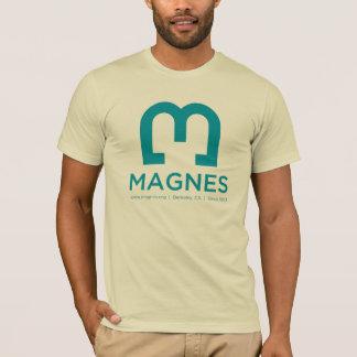 Classic Magnes Men's Tee