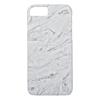 Classic Marble iPhone Case