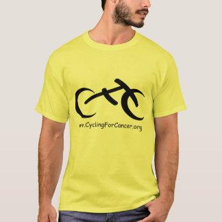 Classic Men's CFC Logo T-Shirts