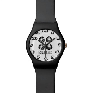 Classic Men's May28th Watch