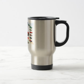 Classic_Mercury_Red Travel Mug